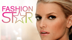Fashion Star Casting Calls