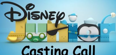 Disney Channel Casting Calls For 2020 Apply Today Jobs Updated Daily
